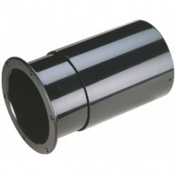 Bassreflex Monacor MBR-110 110mm