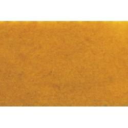 Mecatron potahová látka žlutá 0,7x1,5m