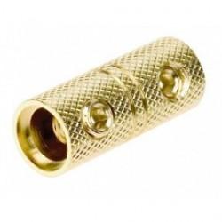 ACV kabelová spojka do 20qmm