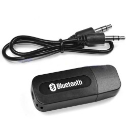 Bezdrátový USB Bluetooh přijímač