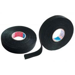 Textilní izolační páska Tesa
