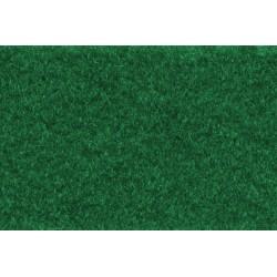 Mecatron potahová látka zelená 0,7x1,5m