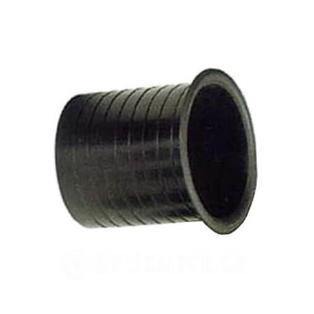 Bassreflex 82x115mm